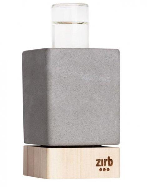 zirb Mini Duftsystem inkl. 1 x zirb. Öl 36ml