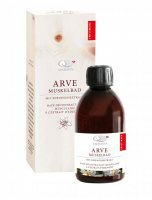 Arve Muskelbad 250 ml