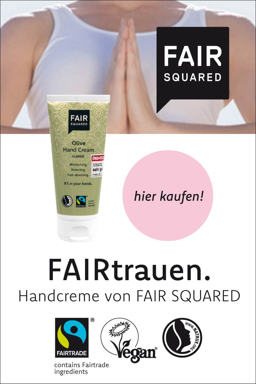 fairsqaured_naturprodukte