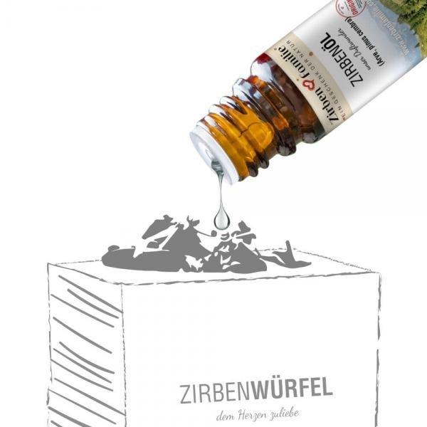zirben-l_zirbenfamilie