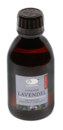 Lavendel Raumduftnachfüllung 250ml