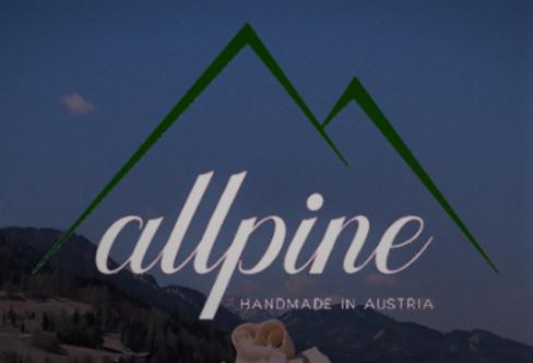 Allpine