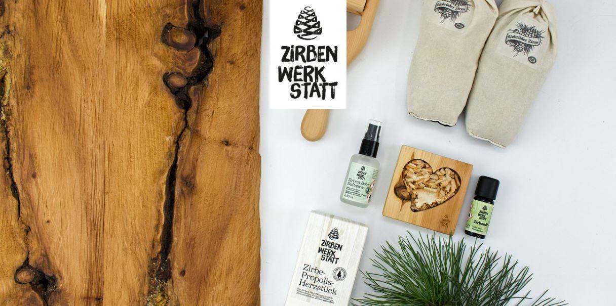 zirbenwerkstatt_marke