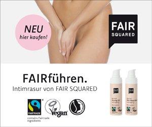 FAIRfu-hren_300x250pxl_72