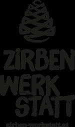 Zirbenwerkstatt