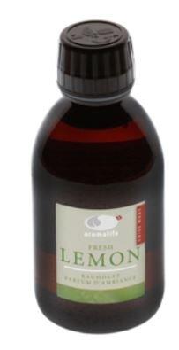Raumduft Nachfüllung Lemon 250ml