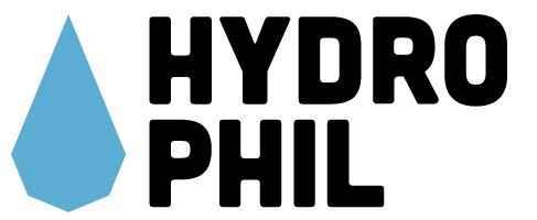 Hydro Phil