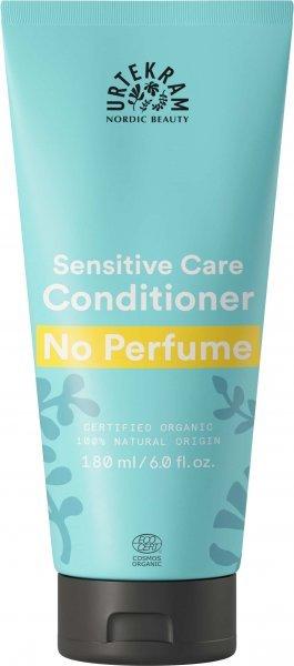 No Perfume Conditioner 180ml von Urtekram