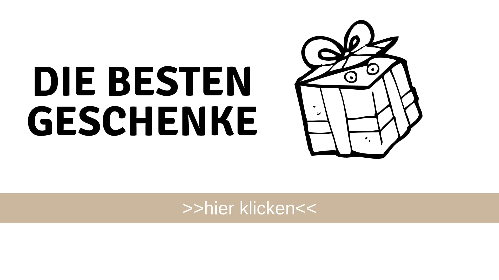 beste_geschenke