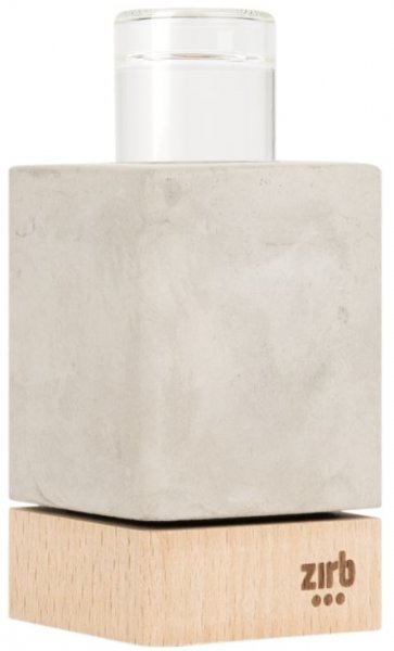 zirb mini Duftsystem mit Zirbenduft