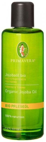 Jojobaöl Bio 100ml
