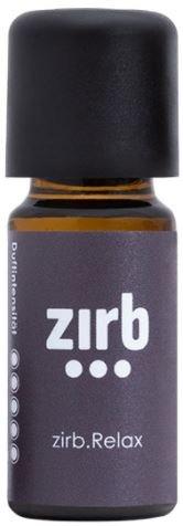 zirb. Relax ätherisches Öl 10ml
