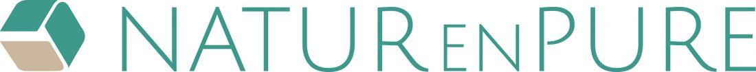 Logo_naturenpure_RGB58e8c247a51da
